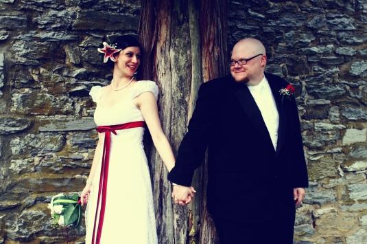 ZIua nuntii noastre